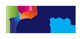Age UK Haringey Logo RGB (2)