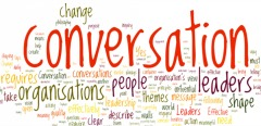 conversation_leadership8